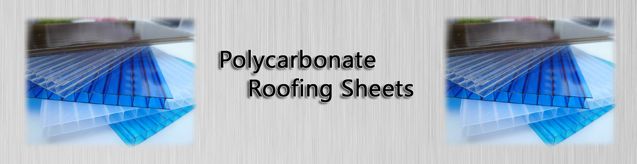 Mardi Structural Solutions Pvt  Ltd  :: Polycarbonate